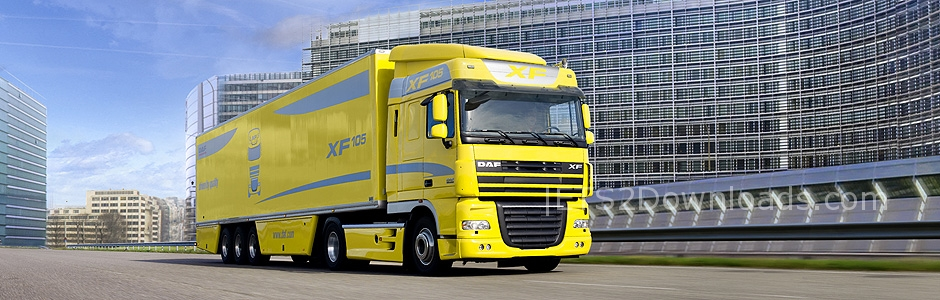 special-edition-skin-for-daf-euro-6-3