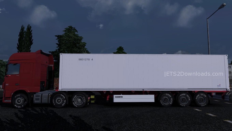 standalone-schmitz-trailer-1