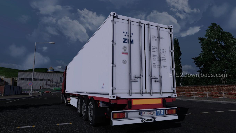 standalone-schmitz-trailer-2