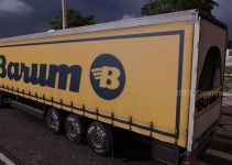 tires-trailer-pack-2