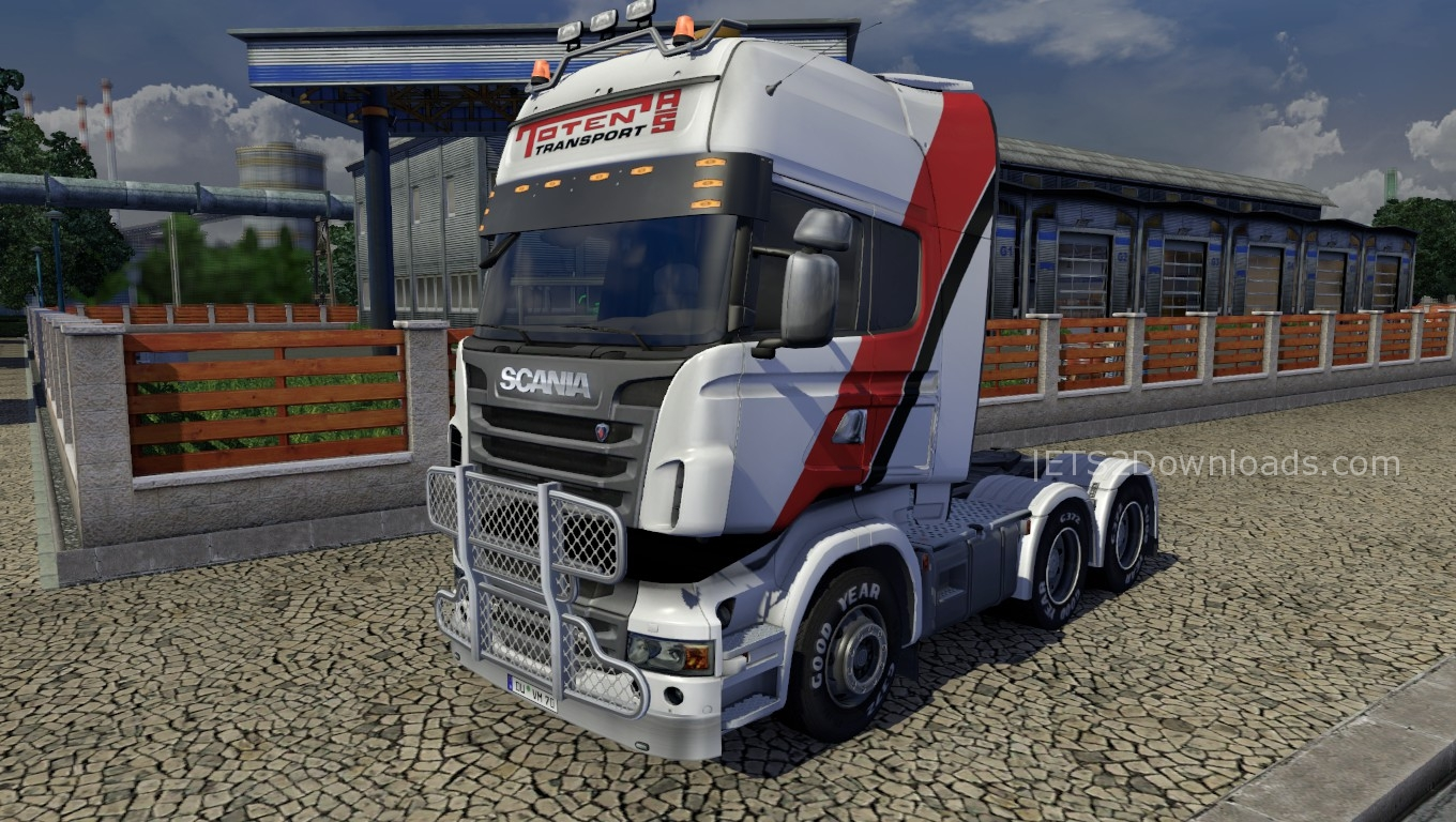 toten-transport-skin-for-scania