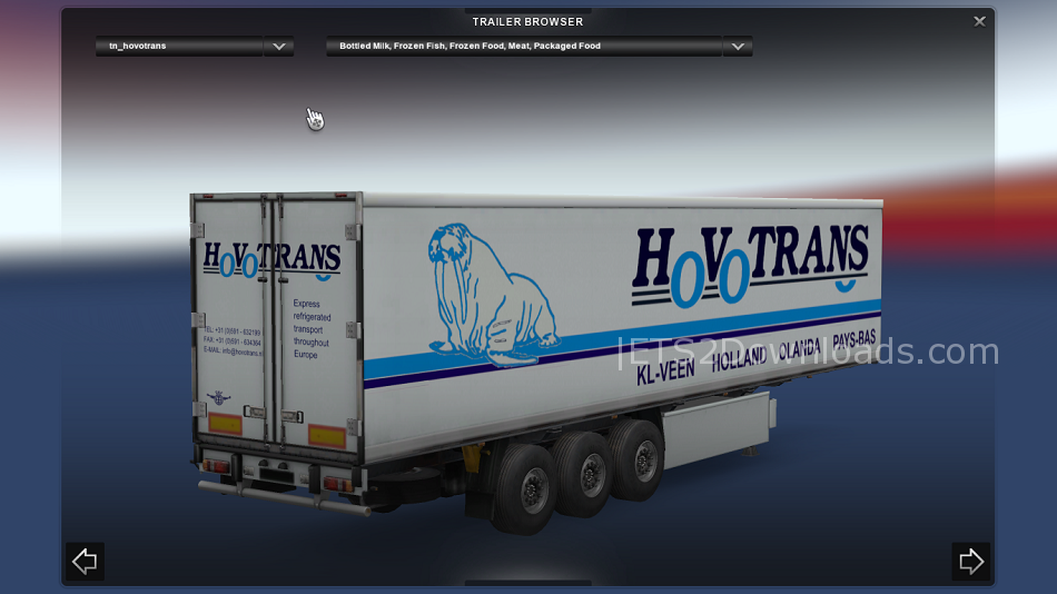 trailer-pack-by-uk_daf_fan-1