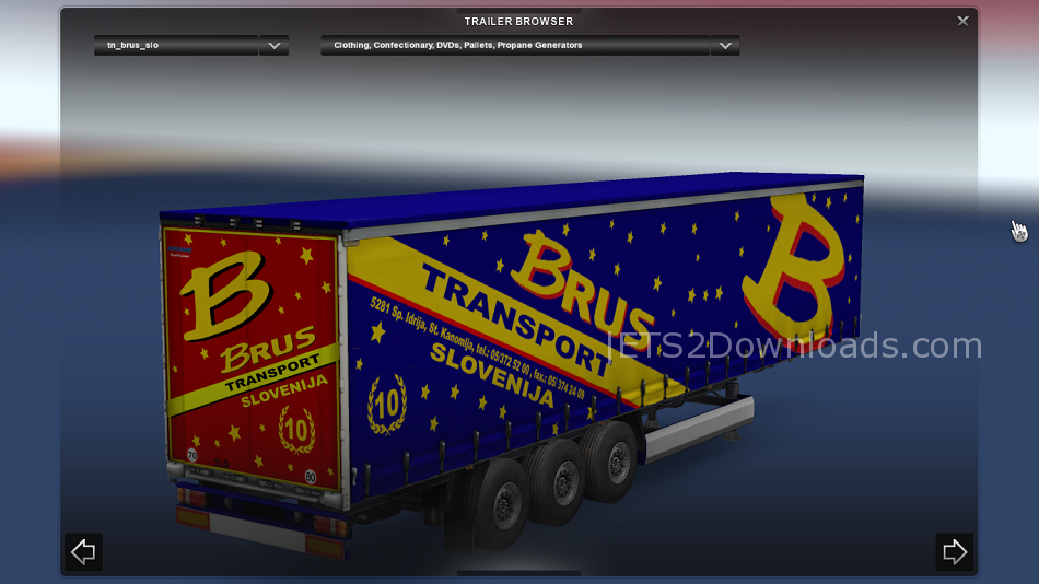 trailer-pack-by-uk_daf_fan-2