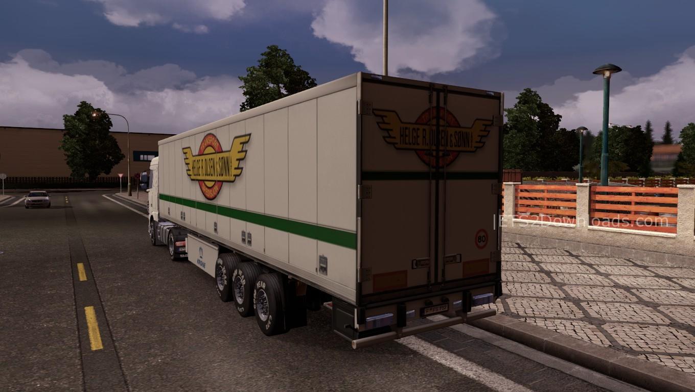 trailer-son-2