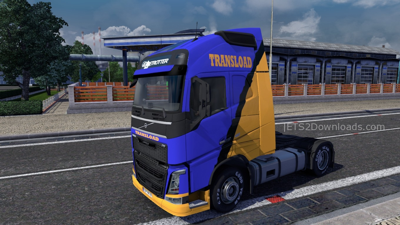 transload-skin-for-volvo
