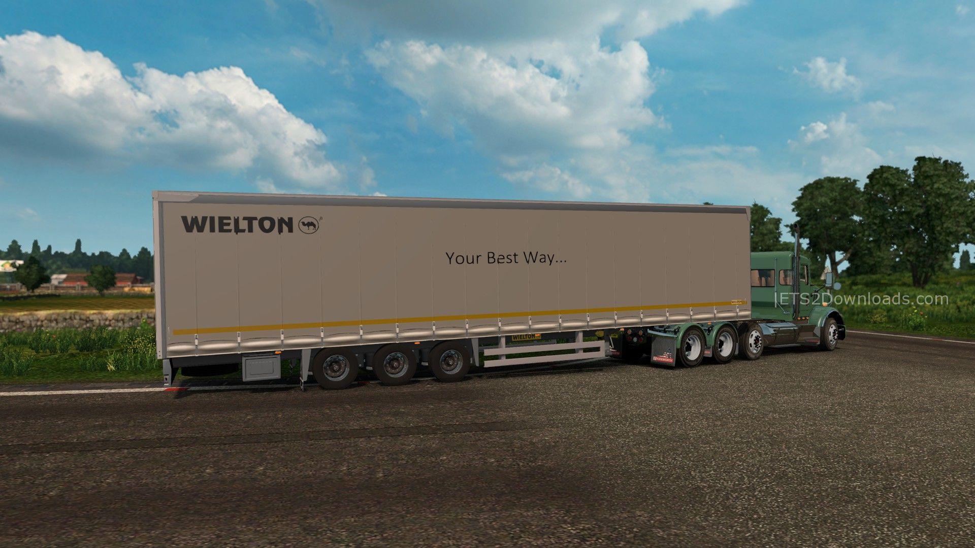 wielton-mega-trailer