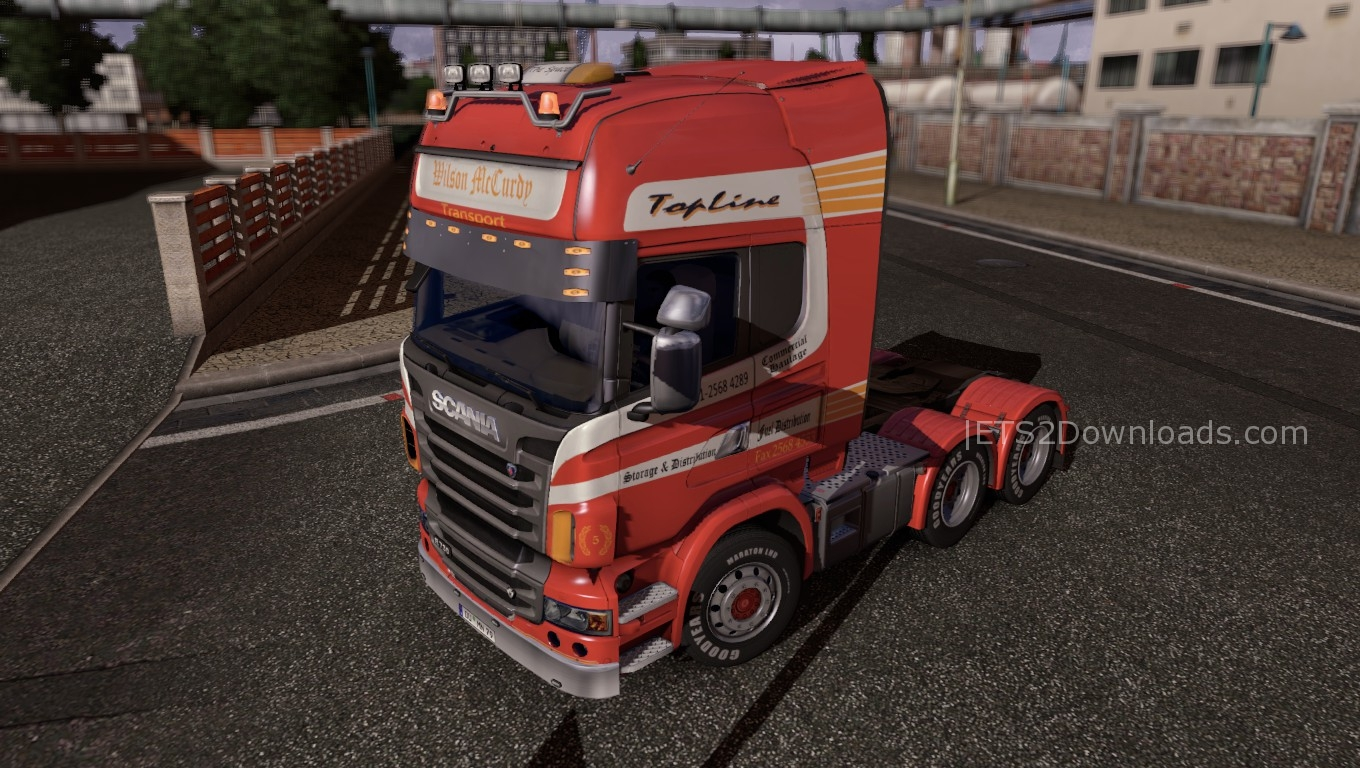 wilson-mccurdy-skin-for-scania-r