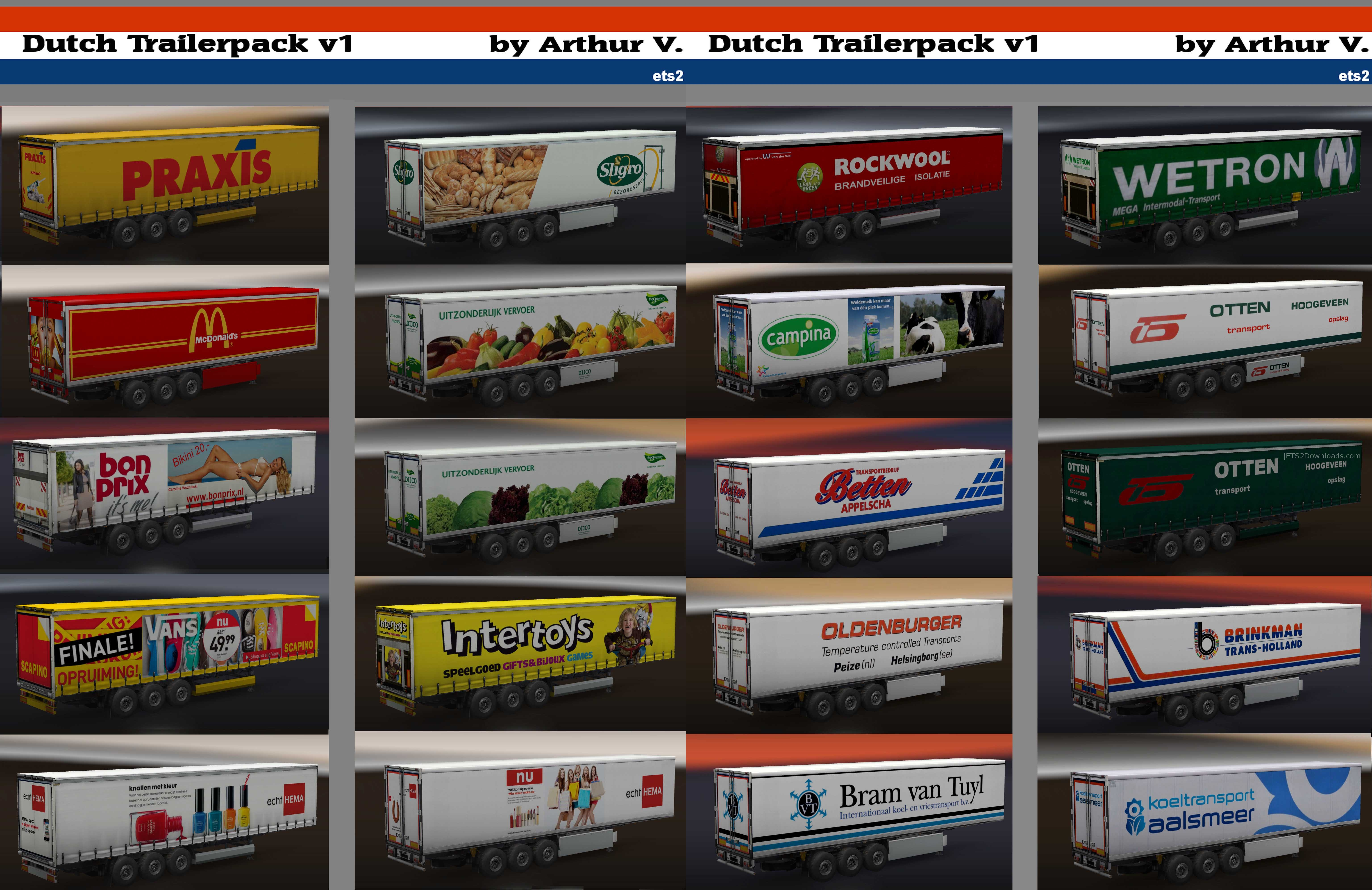 60-dutch-trailers-pack-1