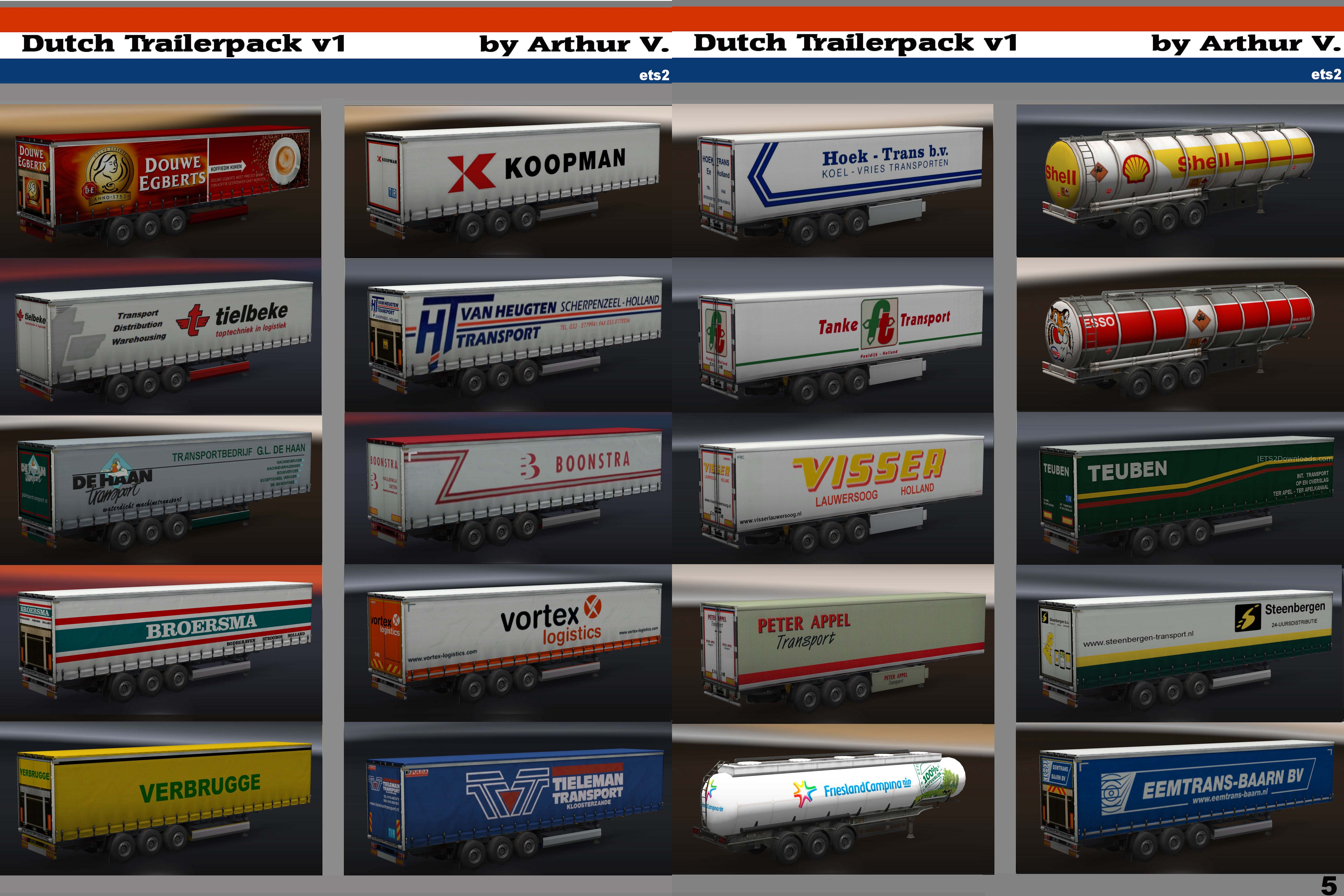 60-dutch-trailers-pack-2