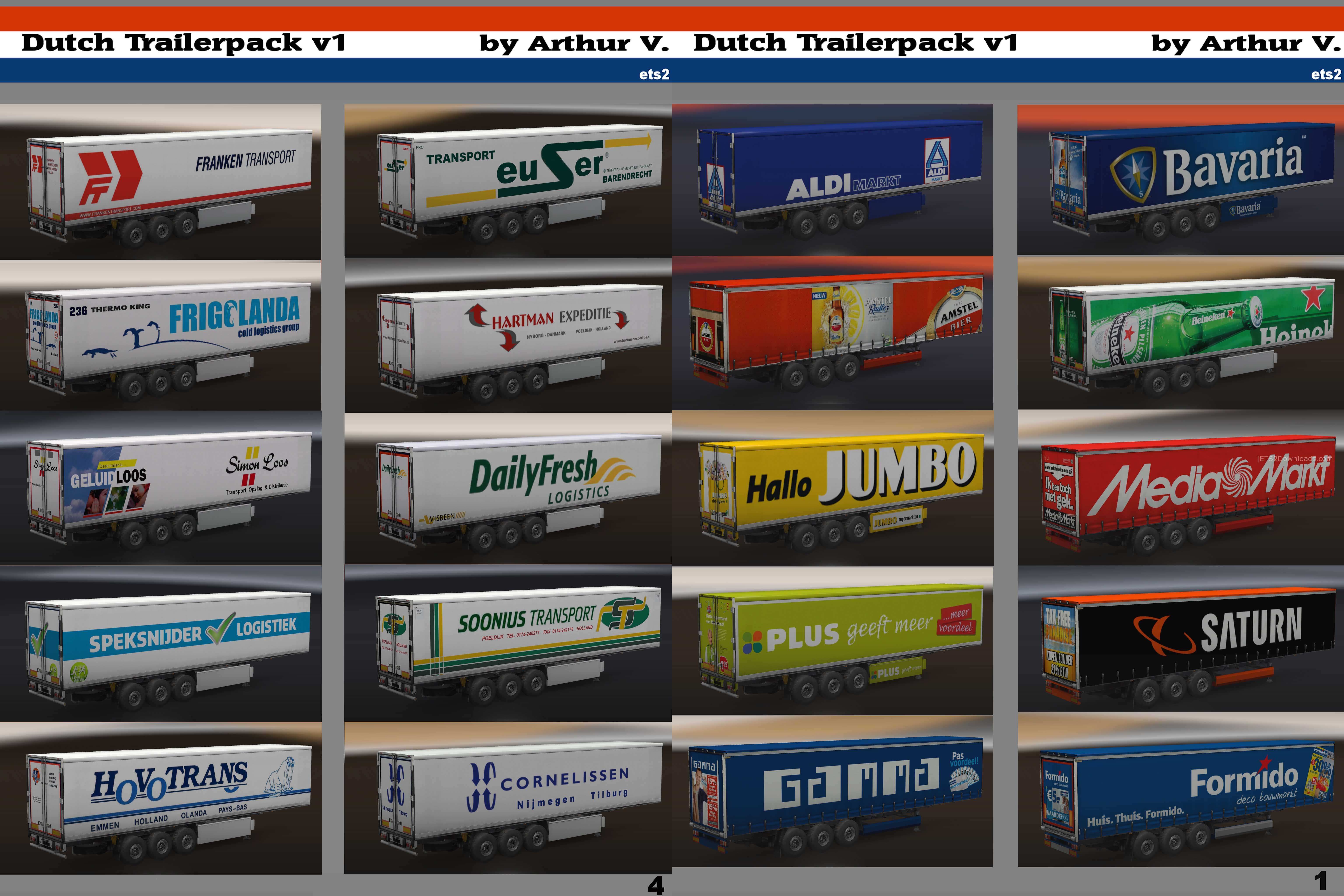 60-dutch-trailers-pack-3