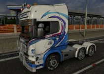 aaltonen-skin-for-scania-r