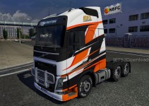 andreas-ts-skin-for-volvo