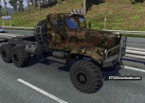 army-skin-for-kraz-255-1
