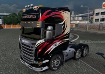 backstrands-skin-for-scania