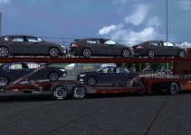 car-transport-trailer