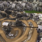 complicated-roads-map-11