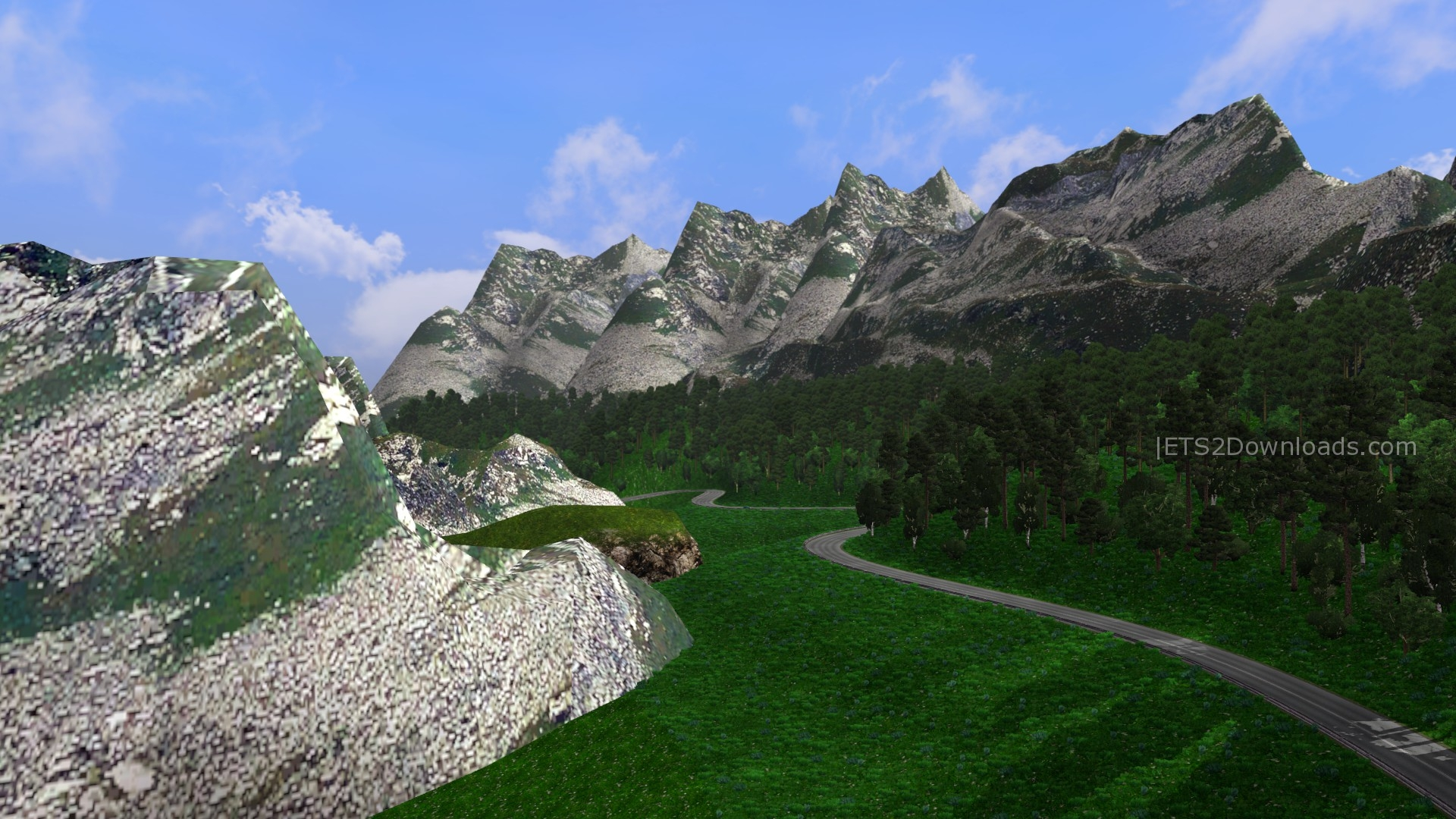 complicated-roads-map-4