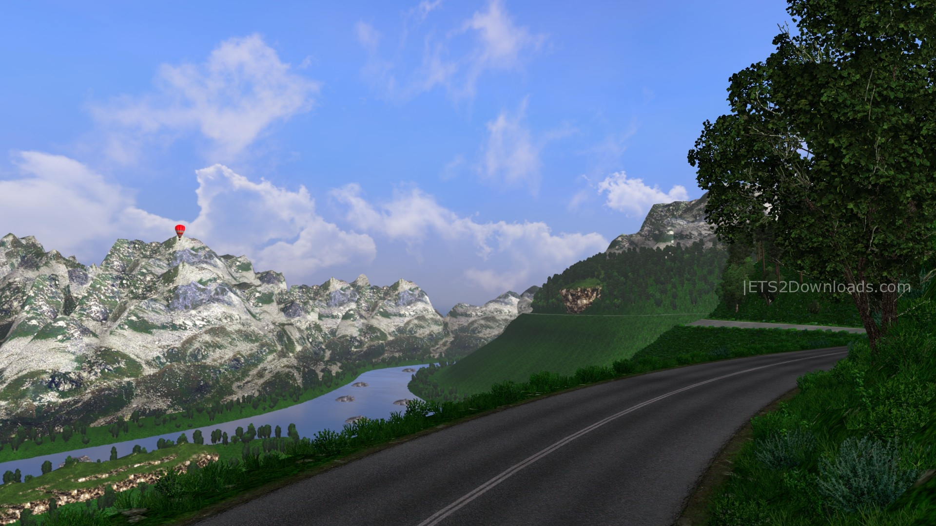 complicated-roads-map-5