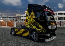 danger-skin-for-renault-premium-1