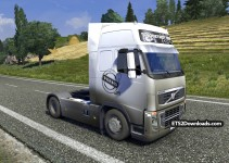 dirty-skin-pack-for-volvo-2009