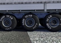 dirty-wheels-for-trailers
