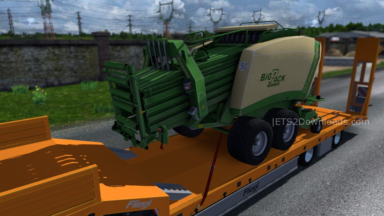 fliegl-krone-big-pack-trailer-1