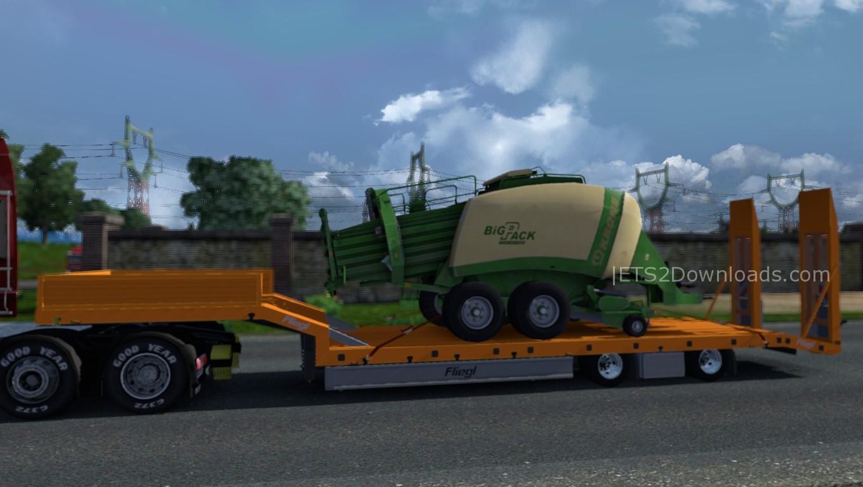 fliegl-krone-big-pack-trailer-2