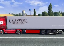 g-campbell-international-trailer