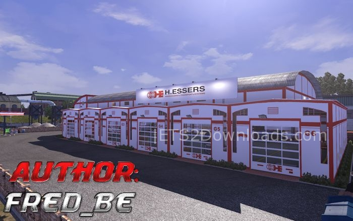 h-essers-skin-for-garage-2