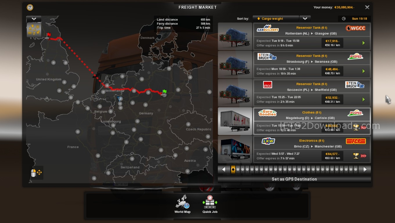 hm-trailer-1