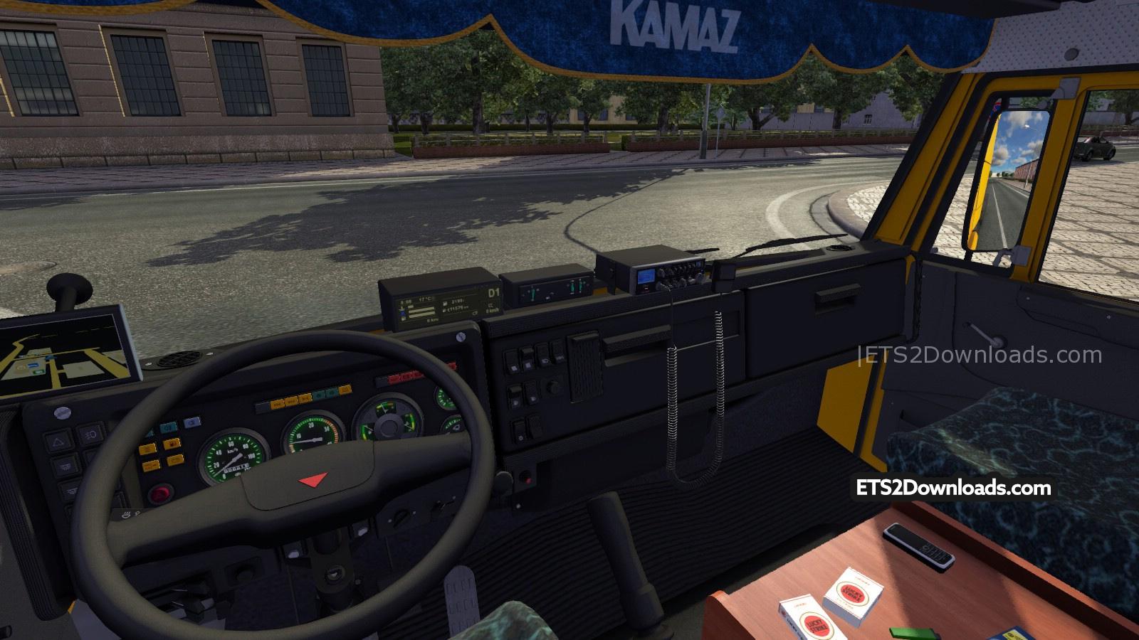 kamaz-6460-2