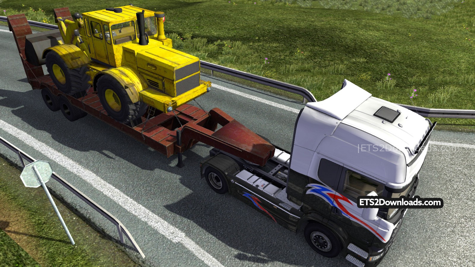 korals-trailer-pack-3