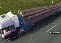 korals-trailer-pack-5