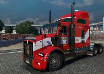 lindsay-transport-skin-for-kenworth-t800