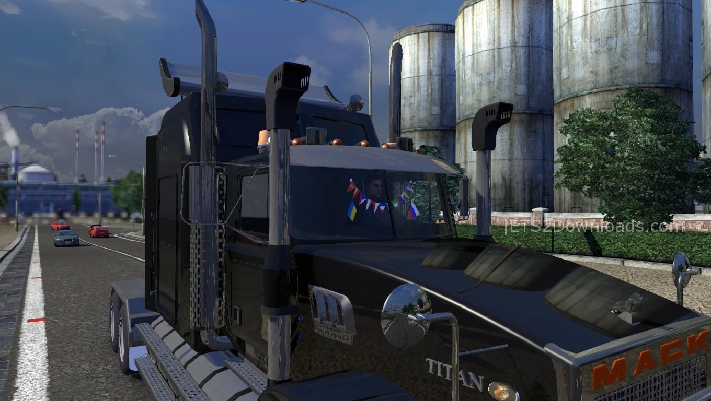 mack-titan-3