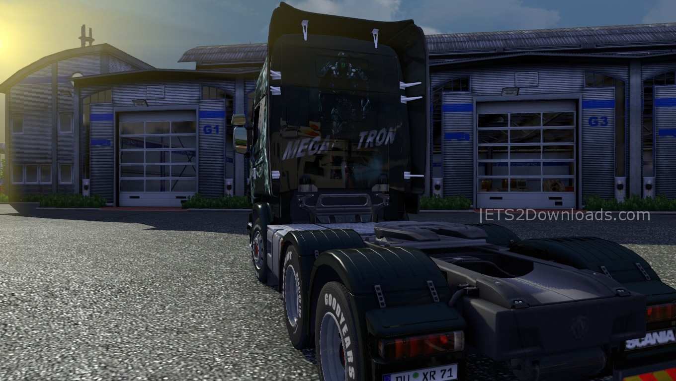 megatron-skin-for-scania-r-2