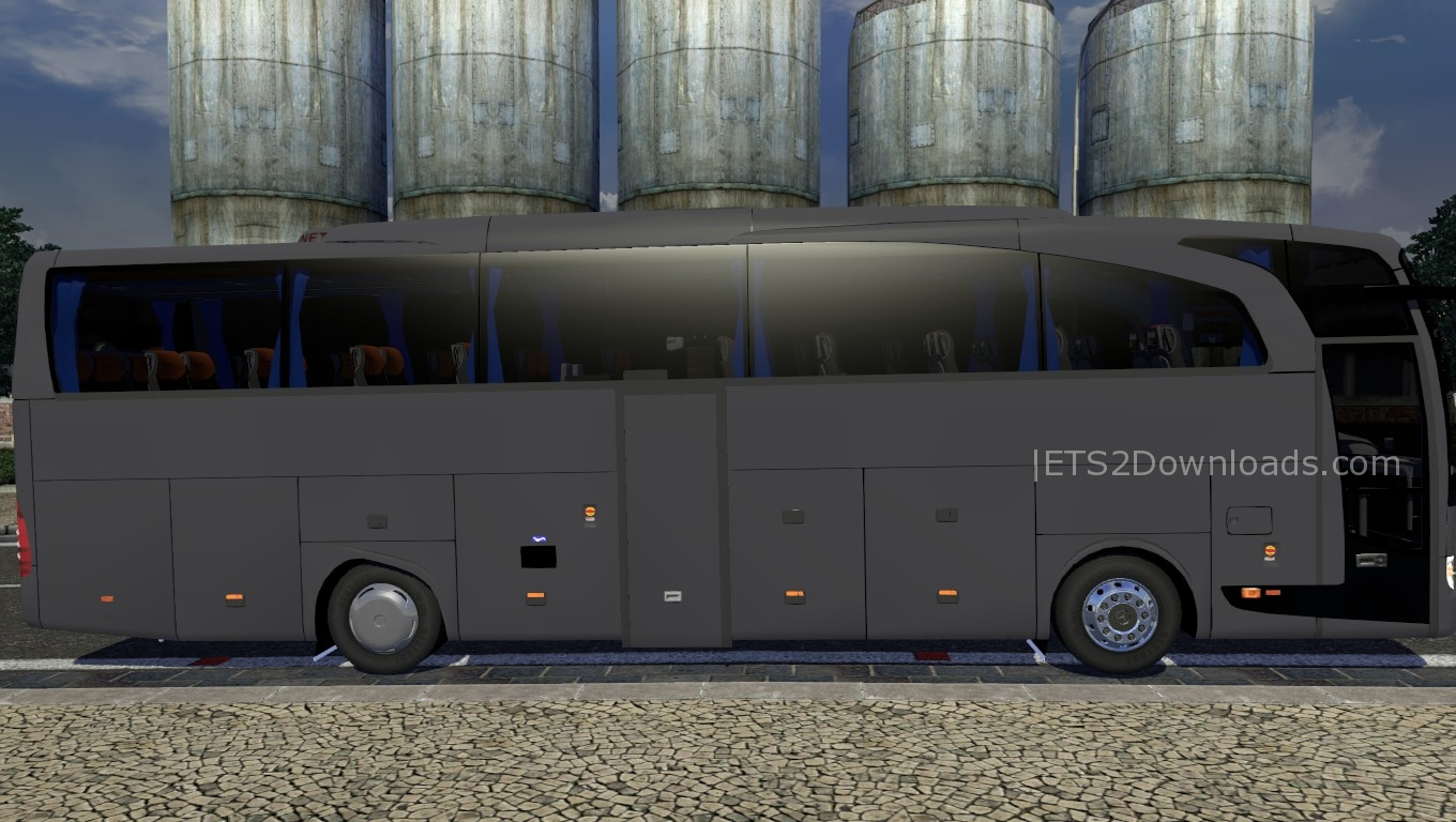 mercedes-benz-travego-15-shd-bus-5