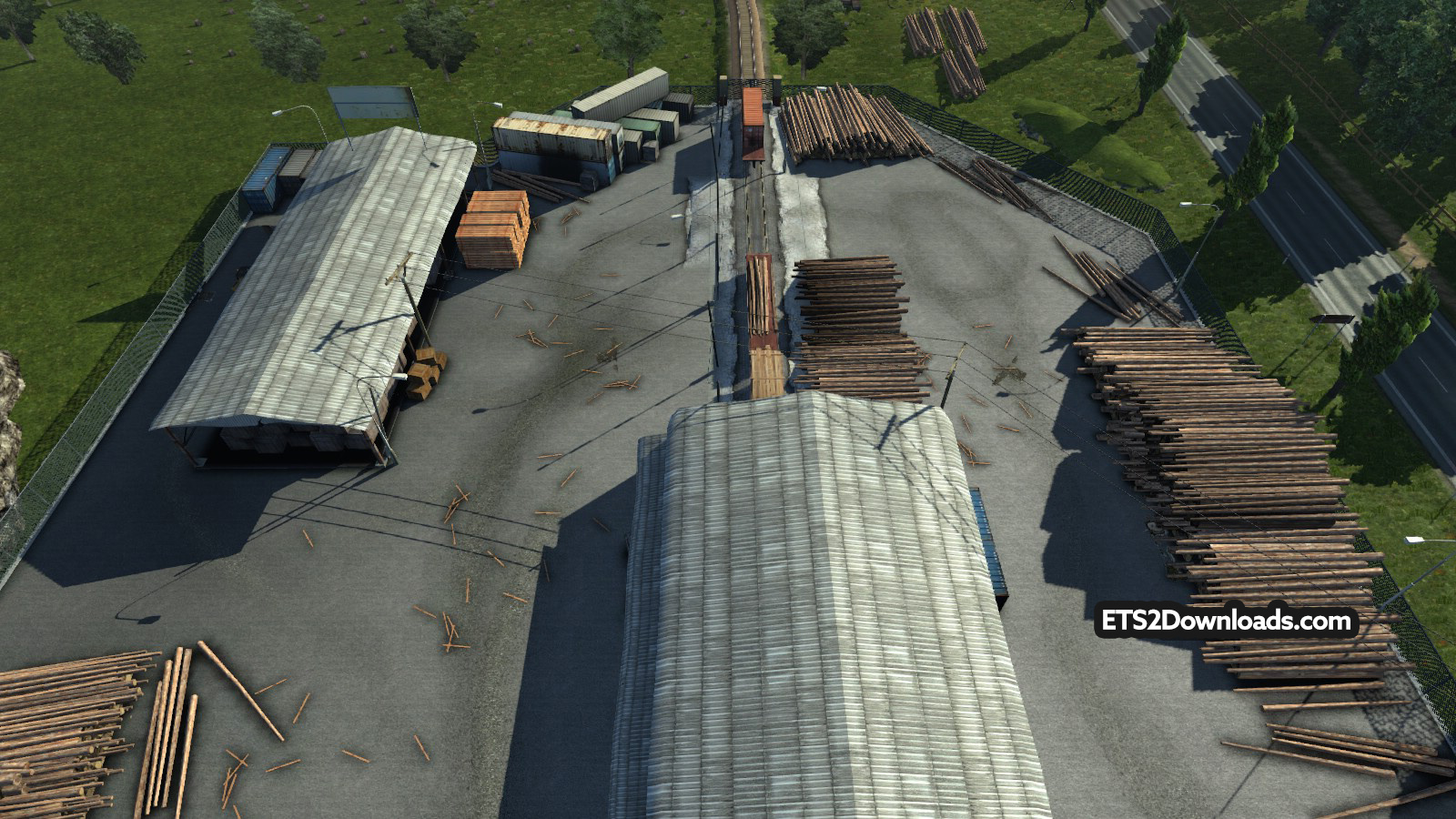 new-sawmill-and-farm-3