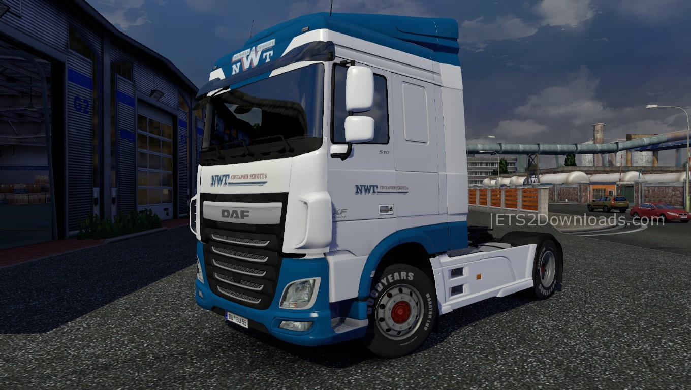 newell-wright-skin-for-daf-euro-6