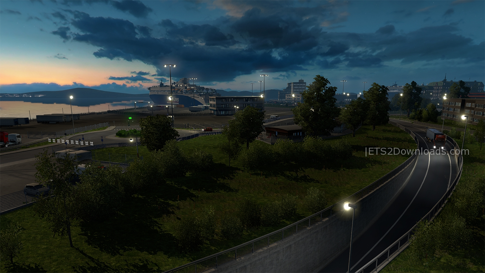 oslo-the-biggest-city-in-scandinavia-dlc-1