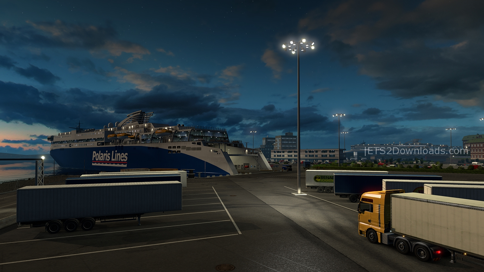 oslo-the-biggest-city-in-scandinavia-dlc-8