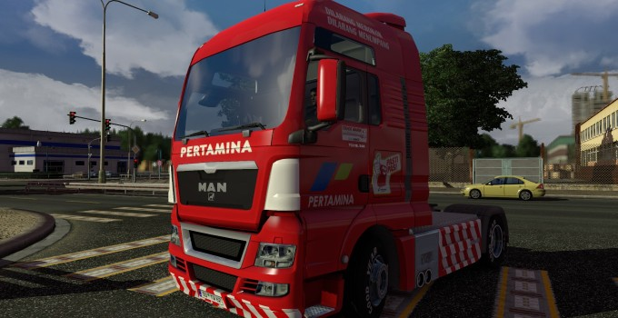 pertamina-skin-for-man-tgx