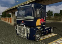 readbull-skin-for-renault-magnum-2