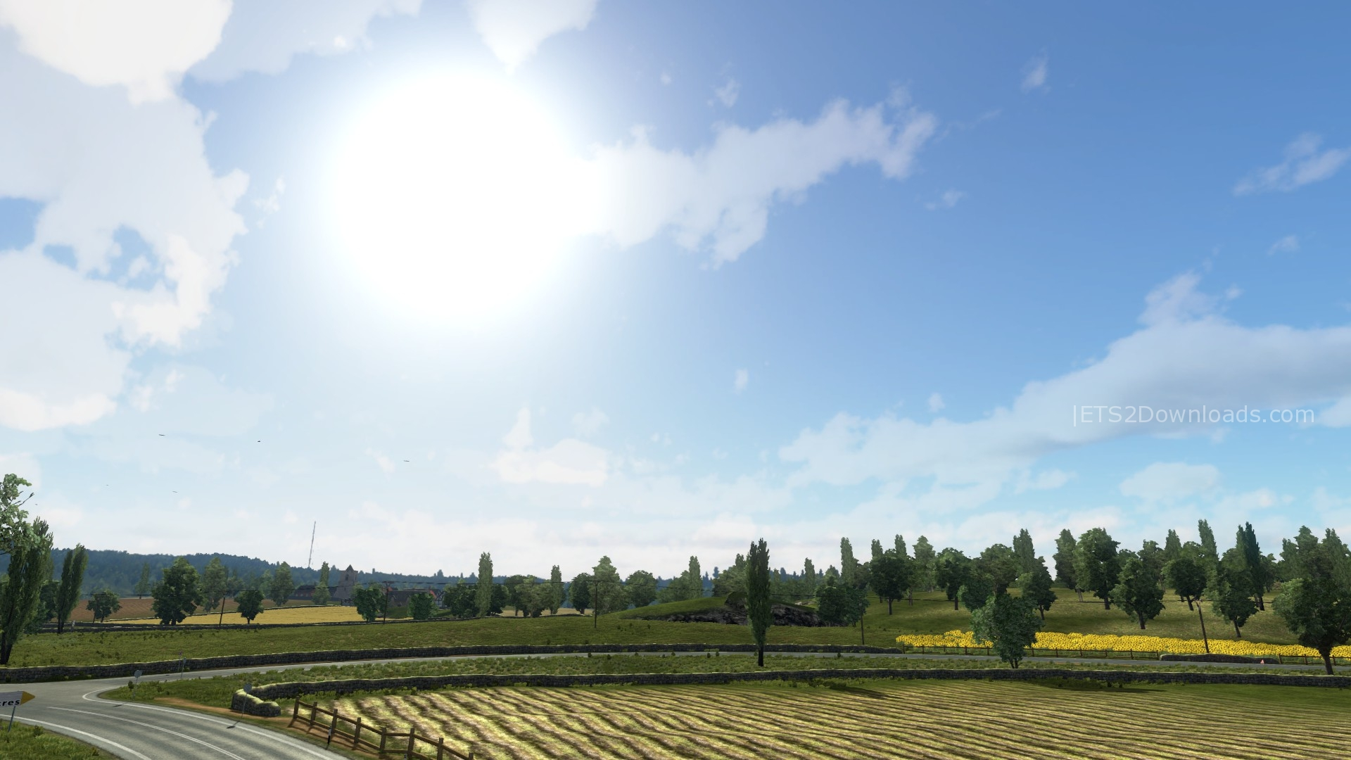 realistic-lighting-improved-skyboxes-and-weather-1
