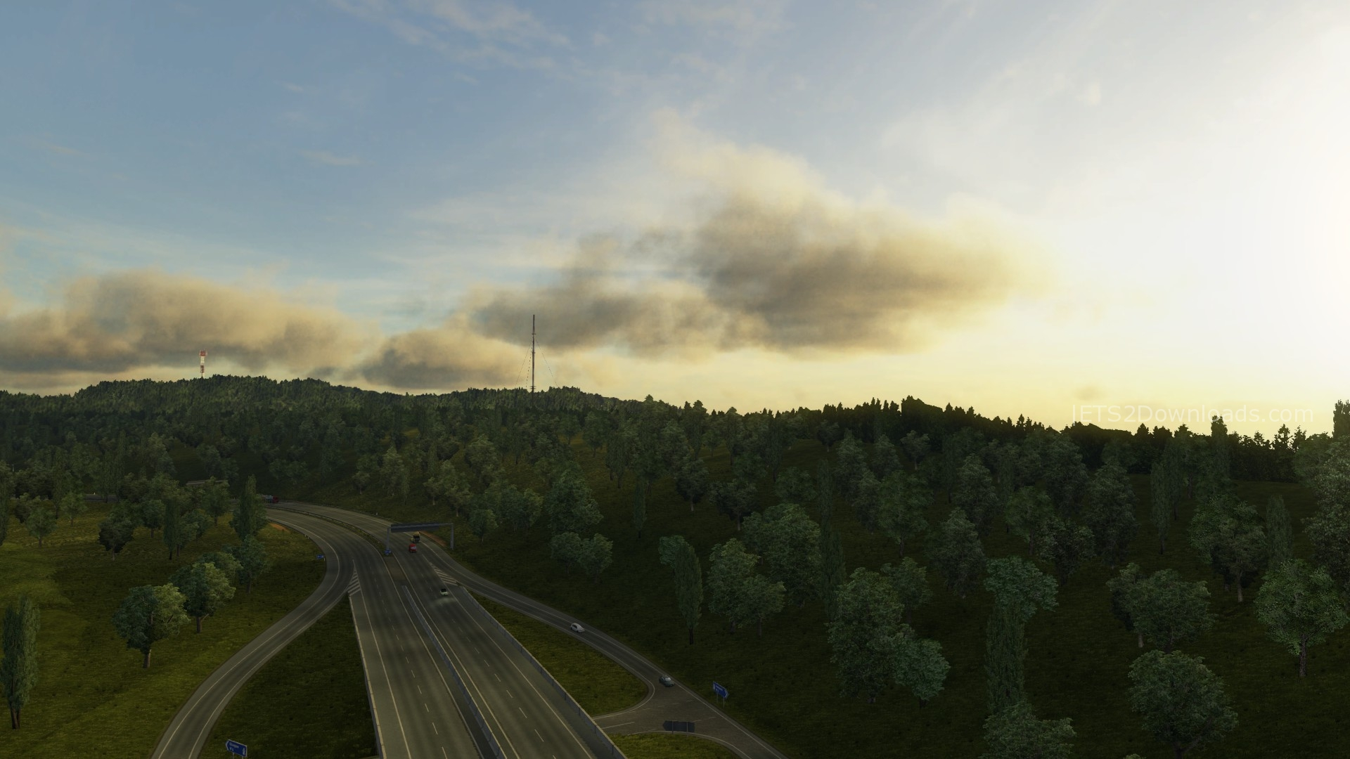 realistic-lighting-improved-skyboxes-and-weather-2