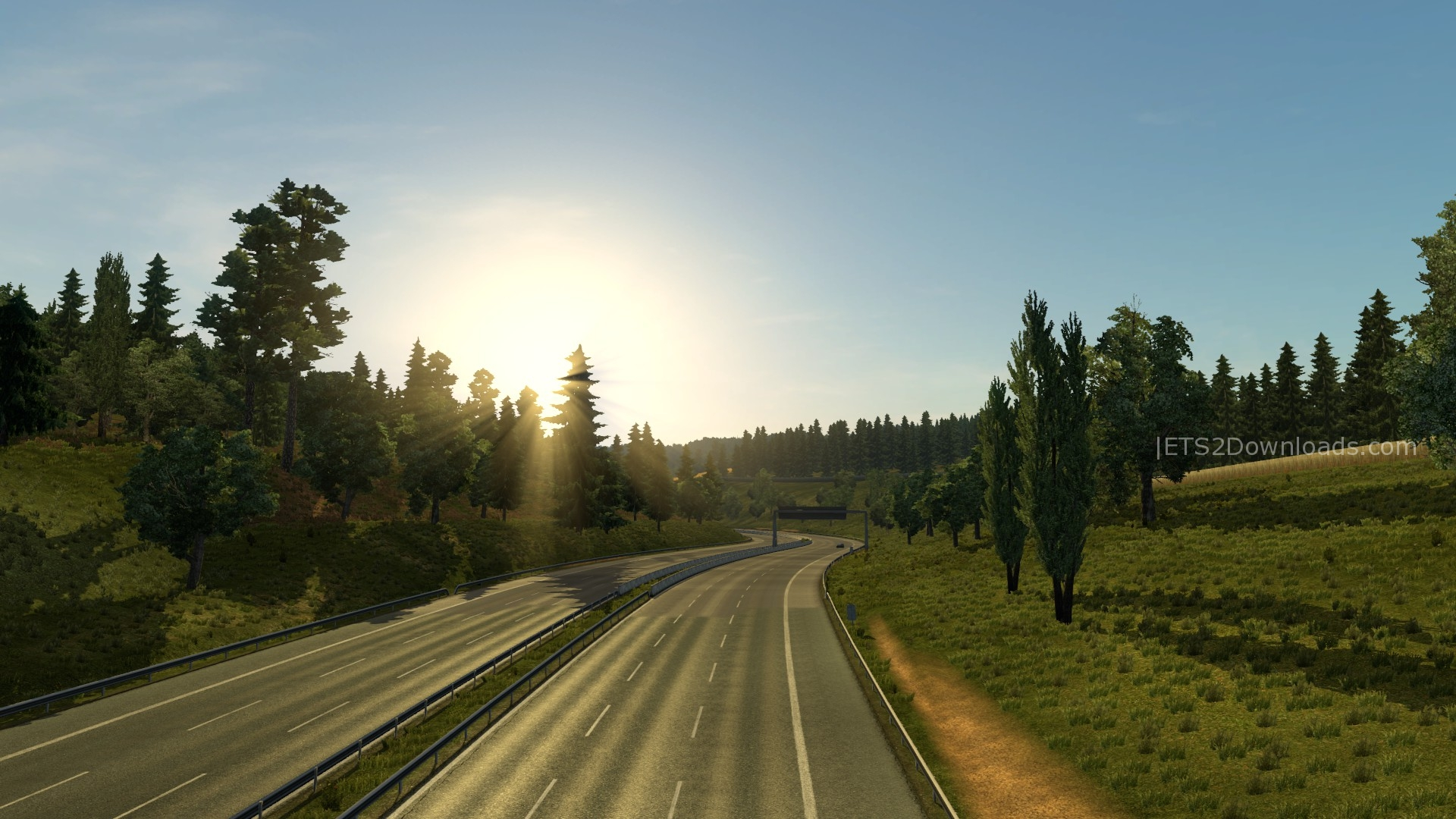 realistic-lighting-improved-skyboxes-and-weather-3