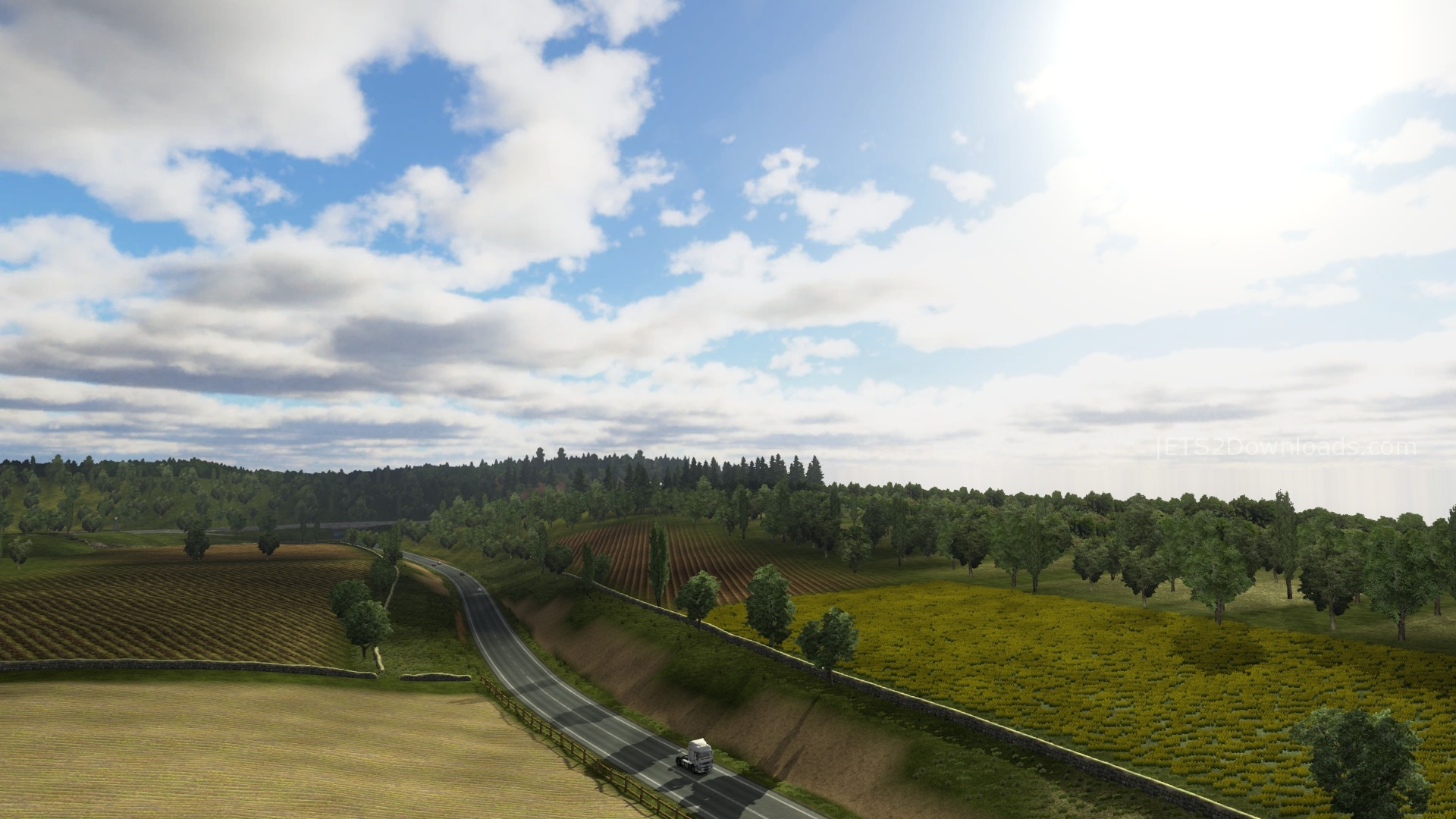 realistic-lighting-improved-skyboxes-and-weather-4