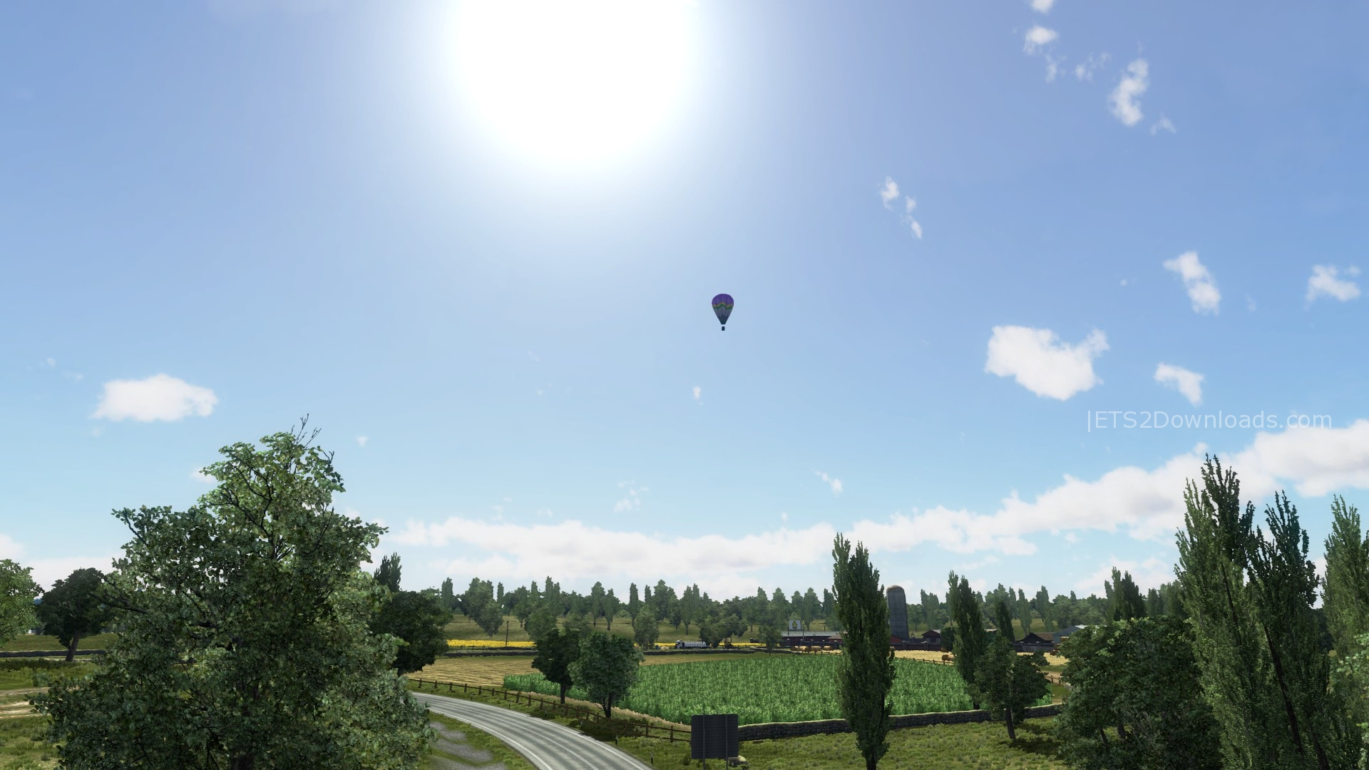 realistic-lighting-improved-skyboxes-and-weather-5