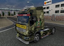 royal-engineers-camo-skin-for-renault-premium