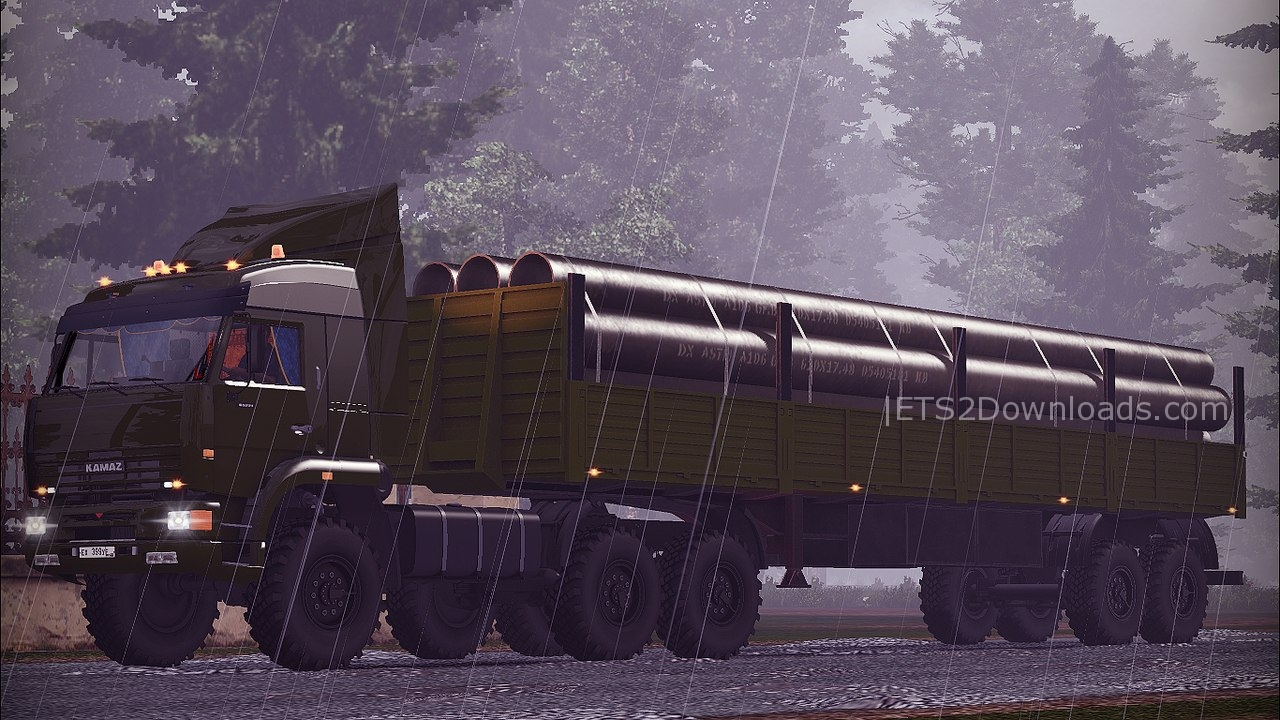 russian-trailer-pack-2